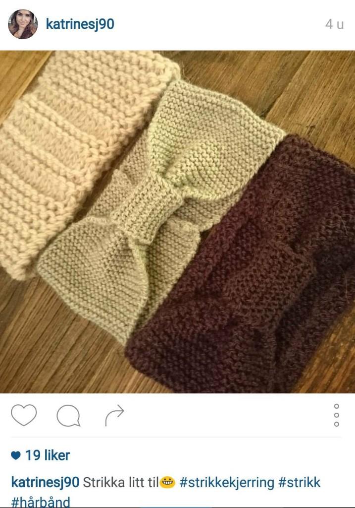 Stikking-Instagramjpg