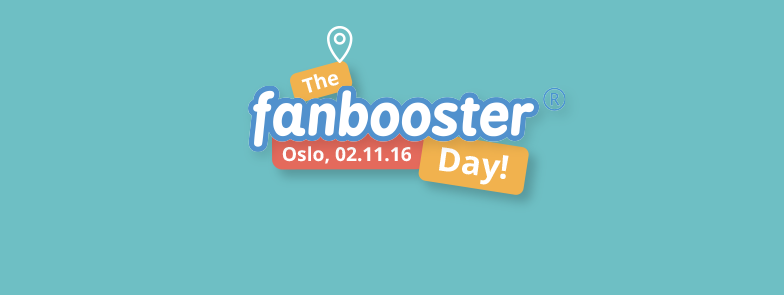 fanbooster-day-02-11-2016