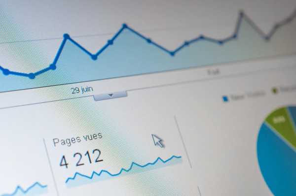 Page-views-analytics-seo