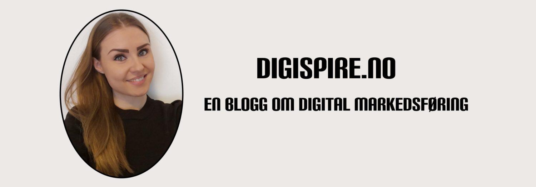 Digispire